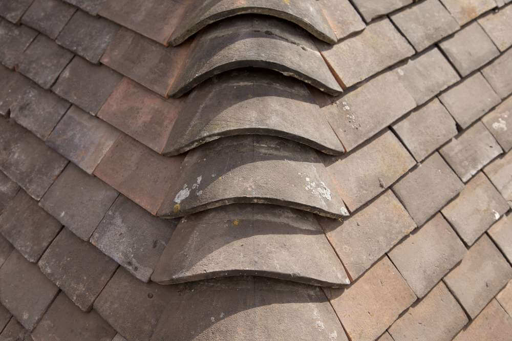 Roofer kent