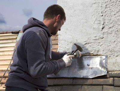 Roofers in Bexley (3)