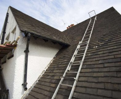 Roofers in Bexley (4)
