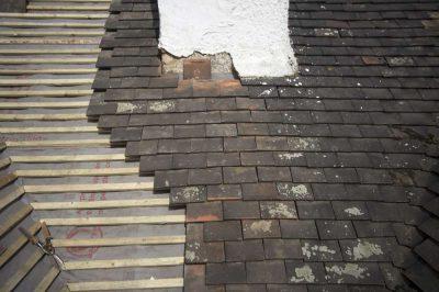 Roofers in Bexleyheath (3)