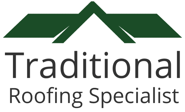 Traditional Roofing Specialist