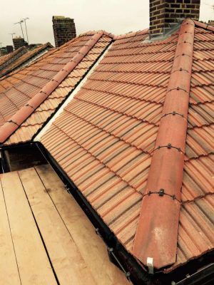 Traditional-Roofing-Specialist-10-1000