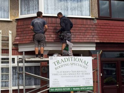 Traditional-Roofing-Specialist-13-1000
