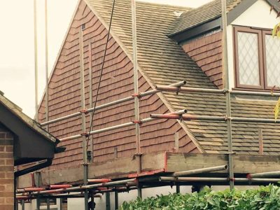 Traditional-Roofing-Specialist-4-1000