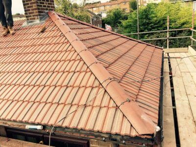 Traditional-Roofing-Specialist-8-1000