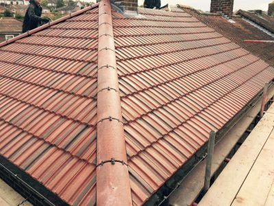 Traditional-Roofing-Specialist-9-1000